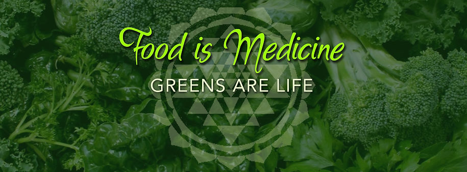 Food is Medicine FB Banner 1.jpg