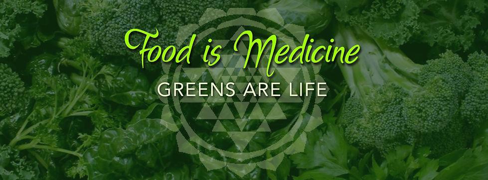 Food is Medicine FB Banner 1.jpg