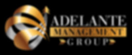 Adelante-Management-Group_BLACKbackgroun