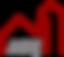 Logo_ASPJ_validé_imprimable.png