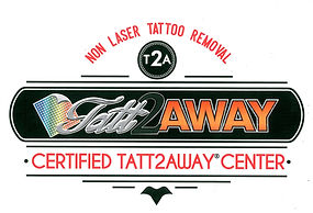 Honeyview_tatt2away sign copy.jpg