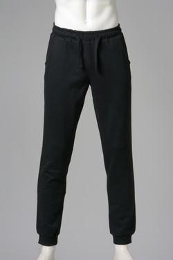 Παντελόνι με λάστιχο κάτω
