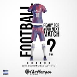Insta football 3