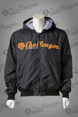 Windbreaker Challenger