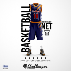 Insta basketball 4
