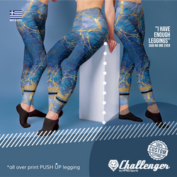 Insta leggings collection 1_9