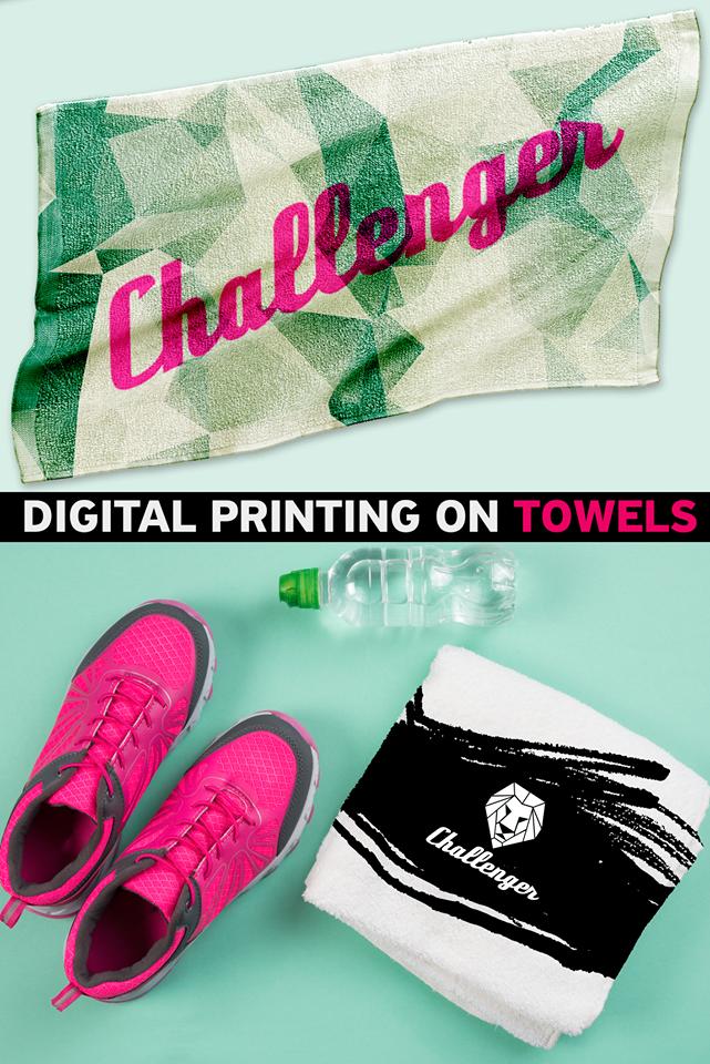 Digital towel 1[64]