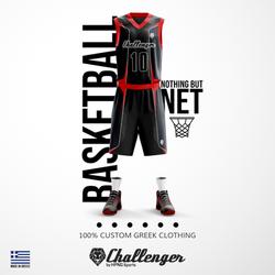 Insta basketball 2