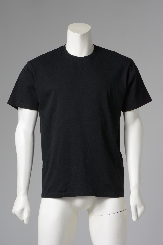 Κλασική μπλούζα