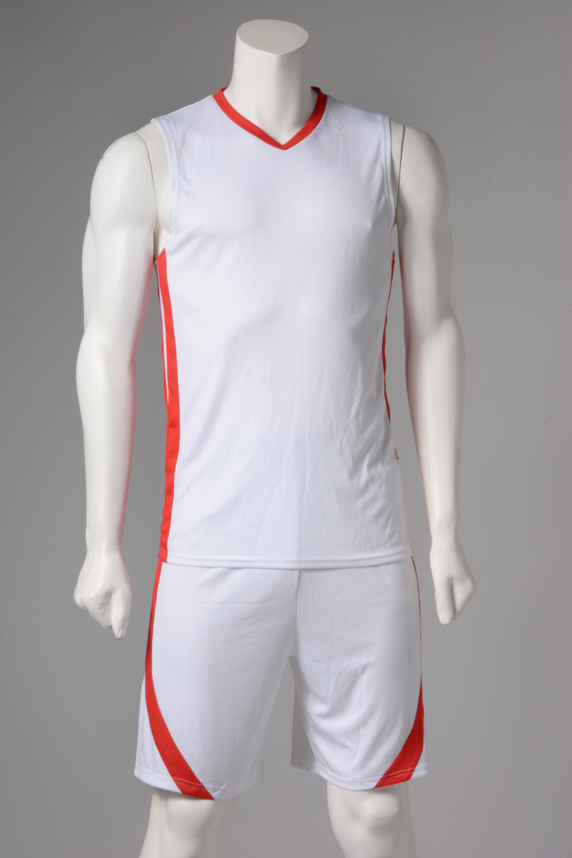 Σετ καλαθοσφαίρισης με ρίγα