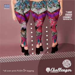 Insta leggings collection 1_10