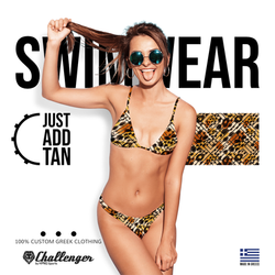 Insta SWIMWEAR COLLECTION BIKINI 8