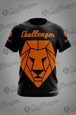 Ψηφιακή Challenger