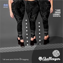 Insta leggings collection 1_7