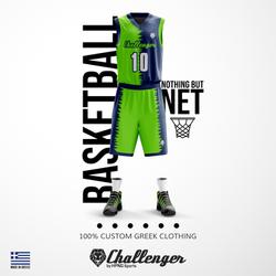 Insta basketball 6
