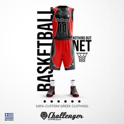 Insta basketball 3
