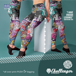 Insta leggings collection 1_6