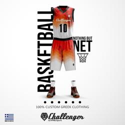 Insta basketball 1