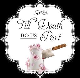 till-death-do-us-part-logo.png