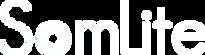 Somlite-Main-Logo_edited_edited.png
