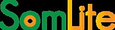 Somlite-Main-Logo.png