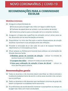 4._DGS._Recomendações_para_a_comunidad