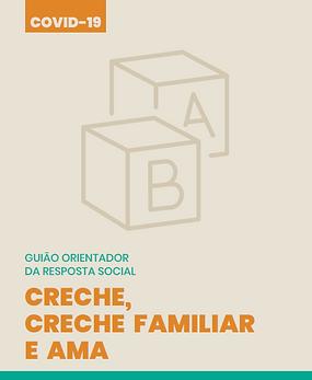 1._Guião_orientador_da_resposta_social_