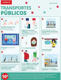 9._DGS._Transportes_públicos.png