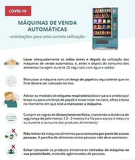 8._DGS._Maquinas_de_venda_automática.pn