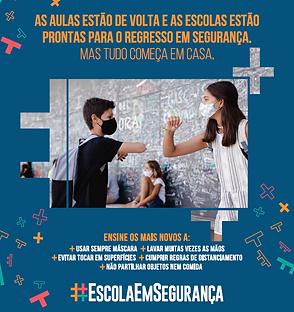 10._DGS._Escola_em_segurança.png