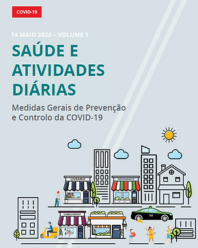 2._Saúde_e_Atividades_Diárias._Medidas