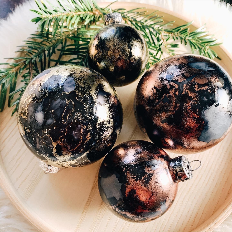 Weihnachtskugel SPECIAL – 14 Uhr