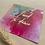 Thumbnail: Kartenset GOLD