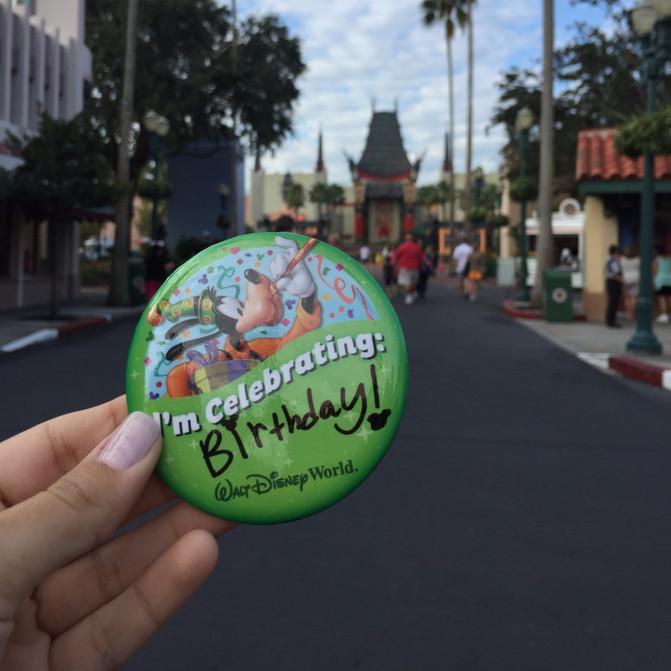 Viajando pra Orlando: Dicas pra ir aos parques