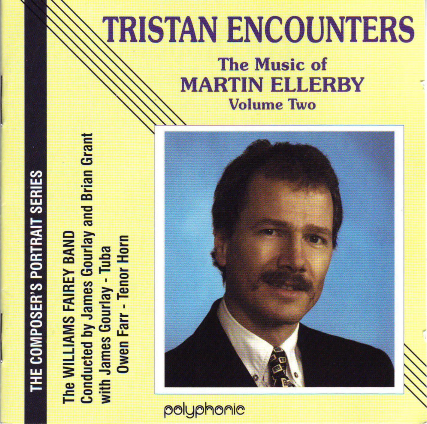 Tristan Encounters
