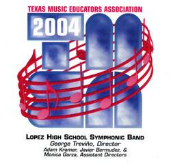 TMEA 2004