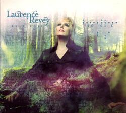 Laurence Revey