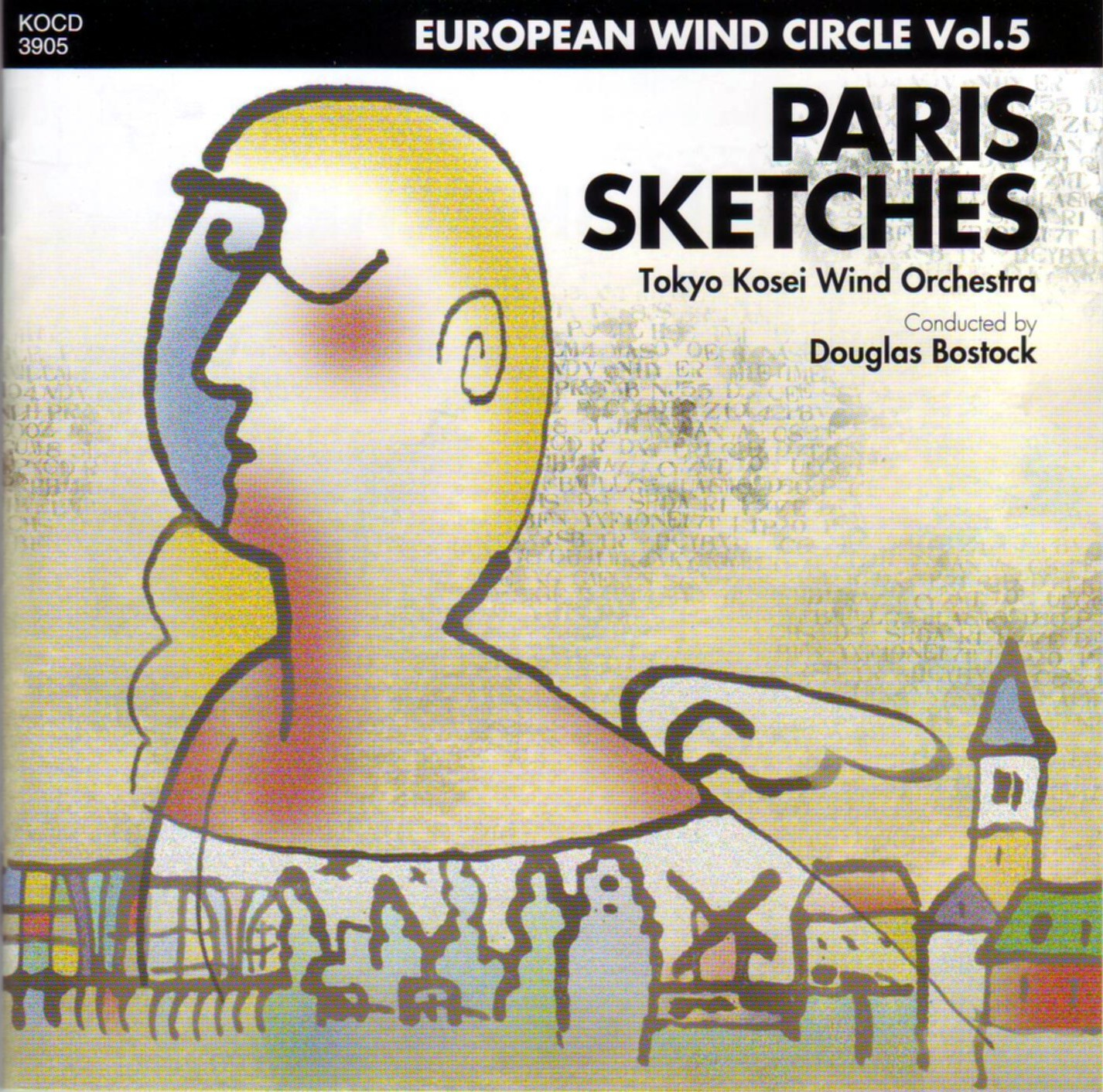 Paris Sketches - CD Cover.JPG