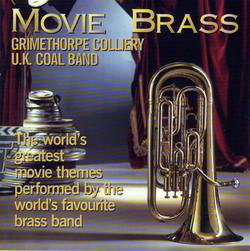 Movie Brass
