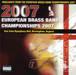 Euros 2007