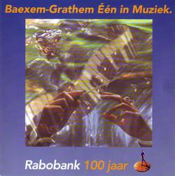 Baexem-Grathem