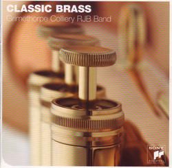 Classic Brass