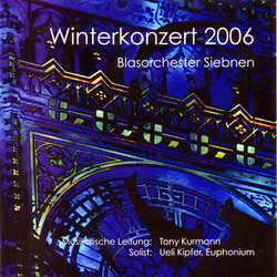 Winterkonzert 2006