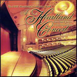 A Heartland Concert
