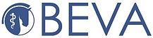 BEVA-logo-Pantone-288U_edited.jpg