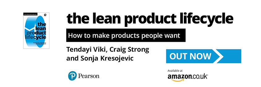 01098 Lean Product Lifecycle Twitter Ban