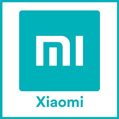 Logo Xiaomi C&L.jpg