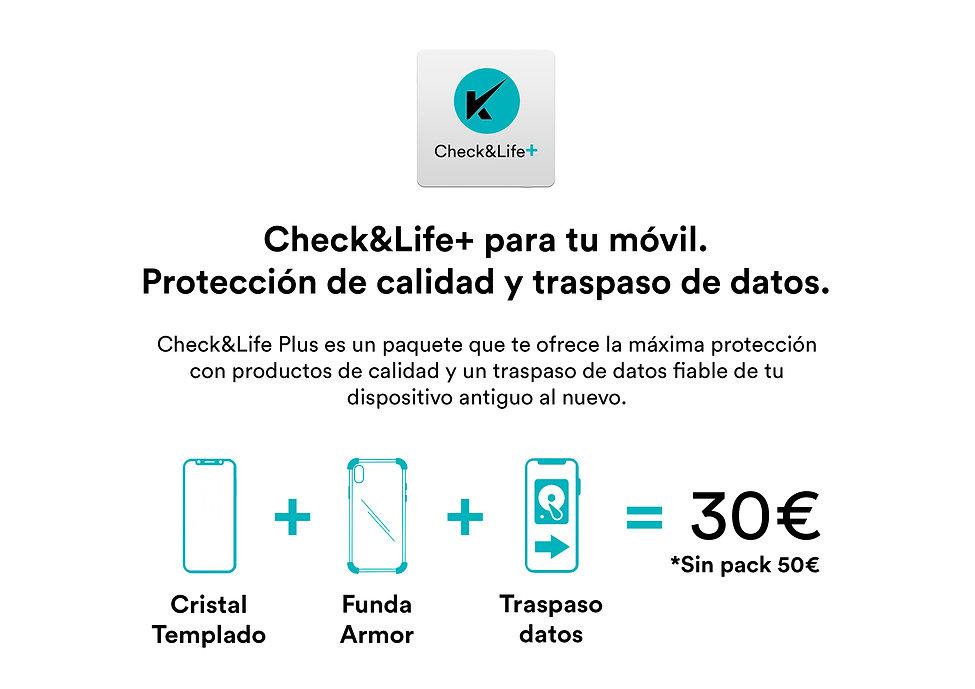 Check&Life Plus Web.jpg