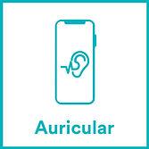 Logo auricular.jpg