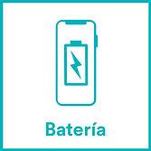 Logo Bateria.jpg